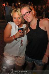 XJam Tag 2 - Nordzypern - Sa 23.06.2012 - 293