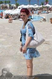 XJam Tag 2 - Nordzypern - Sa 23.06.2012 - 30