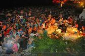 XJam Tag 2 - Nordzypern - Sa 23.06.2012 - 300