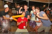 XJam Tag 2 - Nordzypern - Sa 23.06.2012 - 304