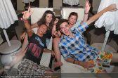XJam Tag 2 - Nordzypern - Sa 23.06.2012 - 305