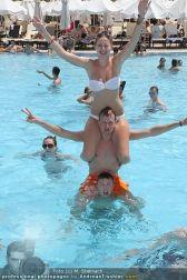 XJam Tag 2 - Nordzypern - Sa 23.06.2012 - 34