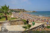 XJam Tag 2 - Nordzypern - Sa 23.06.2012 - 4