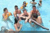 XJam Tag 2 - Nordzypern - Sa 23.06.2012 - 47