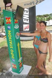 XJam Tag 2 - Nordzypern - Sa 23.06.2012 - 59