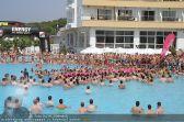 XJam Tag 2 - Nordzypern - Sa 23.06.2012 - 72