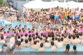XJam Tag 2 - Nordzypern - Sa 23.06.2012 - 74
