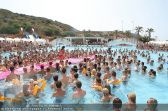 XJam Tag 2 - Nordzypern - Sa 23.06.2012 - 78