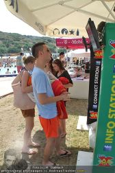 XJam Tag 2 - Nordzypern - Sa 23.06.2012 - 84