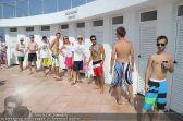XJam Tag 2 - Nordzypern - Sa 23.06.2012 - 93