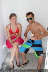 XJam Tag 2 - Nordzypern - Sa 23.06.2012 - 97