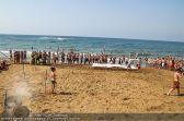 XJam Tag 3 - Nordzypern - So 24.06.2012 - 104