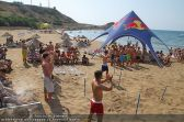 XJam Tag 3 - Nordzypern - So 24.06.2012 - 105