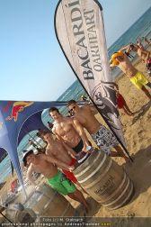 XJam Tag 3 - Nordzypern - So 24.06.2012 - 108