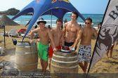 XJam Tag 3 - Nordzypern - So 24.06.2012 - 109