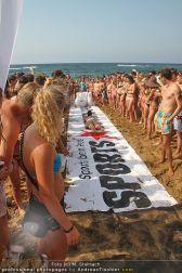 XJam Tag 3 - Nordzypern - So 24.06.2012 - 110
