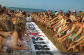XJam Tag 3 - Nordzypern - So 24.06.2012 - 112
