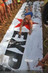 XJam Tag 3 - Nordzypern - So 24.06.2012 - 119