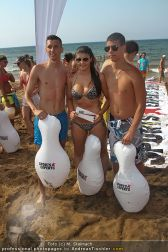 XJam Tag 3 - Nordzypern - So 24.06.2012 - 129