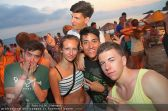 XJam Tag 3 - Nordzypern - So 24.06.2012 - 13