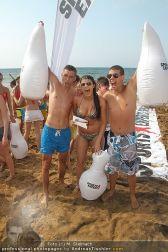 XJam Tag 3 - Nordzypern - So 24.06.2012 - 130