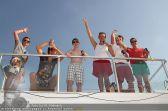 XJam Tag 3 - Nordzypern - So 24.06.2012 - 132