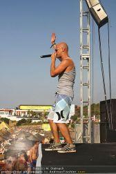 XJam Tag 3 - Nordzypern - So 24.06.2012 - 135