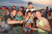 XJam Tag 3 - Nordzypern - So 24.06.2012 - 14