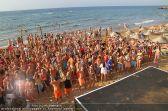 XJam Tag 3 - Nordzypern - So 24.06.2012 - 142