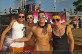 XJam Tag 3 - Nordzypern - So 24.06.2012 - 143