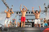 XJam Tag 3 - Nordzypern - So 24.06.2012 - 148