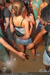 XJam Tag 3 - Nordzypern - So 24.06.2012 - 15