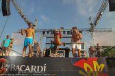 XJam Tag 3 - Nordzypern - So 24.06.2012 - 150