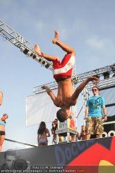 XJam Tag 3 - Nordzypern - So 24.06.2012 - 151