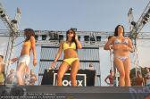 XJam Tag 3 - Nordzypern - So 24.06.2012 - 152