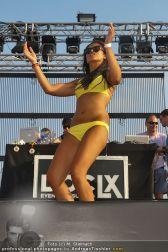 XJam Tag 3 - Nordzypern - So 24.06.2012 - 153