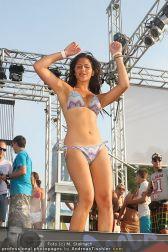 XJam Tag 3 - Nordzypern - So 24.06.2012 - 154