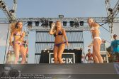 XJam Tag 3 - Nordzypern - So 24.06.2012 - 155
