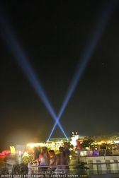 XJam Tag 3 - Nordzypern - So 24.06.2012 - 162