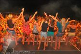 XJam Tag 3 - Nordzypern - So 24.06.2012 - 168