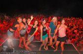XJam Tag 3 - Nordzypern - So 24.06.2012 - 169