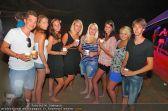 XJam Tag 3 - Nordzypern - So 24.06.2012 - 172