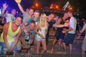 XJam Tag 3 - Nordzypern - So 24.06.2012 - 175