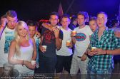 XJam Tag 3 - Nordzypern - So 24.06.2012 - 176