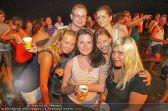XJam Tag 3 - Nordzypern - So 24.06.2012 - 182