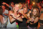 XJam Tag 3 - Nordzypern - So 24.06.2012 - 184