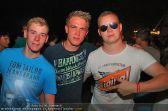 XJam Tag 3 - Nordzypern - So 24.06.2012 - 185