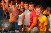 XJam Tag 3 - Nordzypern - So 24.06.2012 - 186