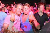 XJam Tag 3 - Nordzypern - So 24.06.2012 - 188