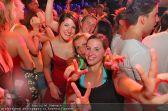 XJam Tag 3 - Nordzypern - So 24.06.2012 - 189